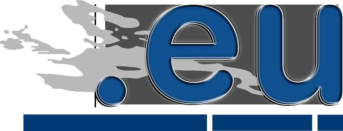 .eu your European identity